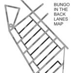 48138 Strathbungo Society Map A4-2